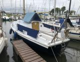 Westerly Centaur, Sailing Yacht Westerly Centaur for sale by Jachthaven Noordschans