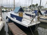Westerly Centaur, Zeiljacht Westerly Centaur for sale by Jachthaven Noordschans