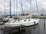 Laurin Koster 32, Zeiljacht Laurin Koster 32 for sale by Jachthaven Noordschans
