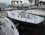 Jeanneau Folie Douce, Парусная яхта Jeanneau Folie Douce для продажи Jachthaven Noordschans
