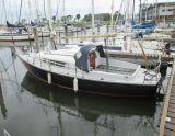Bries 800, Barca a vela Bries 800 in vendita da Jachthaven Noordschans