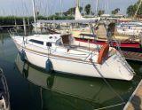 DOLPHIN 28, Barca a vela DOLPHIN 28 in vendita da Jachthaven Noordschans