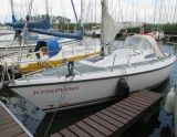 Etap - 26, Парусная яхта Etap - 26 для продажи Jachthaven Noordschans