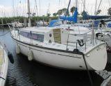 Dufour 29, Парусная яхта Dufour 29 для продажи Jachthaven Noordschans