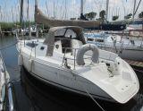 Jeanneau 28.1, Парусная яхта Jeanneau 28.1 для продажи Jachthaven Noordschans