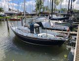 Kirie Agena, Segelyacht Kirie Agena Zu verkaufen durch Jachthaven Noordschans
