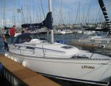 Dufour 32 Classic, Voilier Dufour 32 Classic à vendre par Jachthaven Noordschans