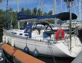 Dufour 455 Grand Large, Sejl Yacht Dufour 455 Grand Large til salg af  Jachthaven Noordschans