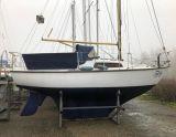 Hurley 700, Barca a vela Hurley 700 in vendita da Jachthaven Noordschans