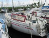 Jeanneau ATTALIA, Segelyacht Jeanneau ATTALIA Zu verkaufen durch Jachthaven Noordschans