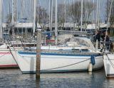 Spirit 32, Voilier Spirit 32 à vendre par Jachthaven Noordschans